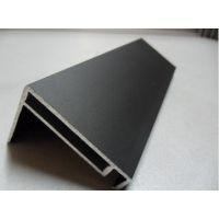 光伏太阳能组件铝合金框架-38*46