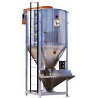 供应不锈钢立式搅拌机 卧式搅拌机 液体搅拌罐 胜达不锈钢制品