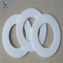 临清县直销乾胜牌DN100聚四氟乙烯垫片,金属包覆垫片等优质垫片