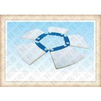 供应多孔陶瓷过滤板|污水处理专业设备