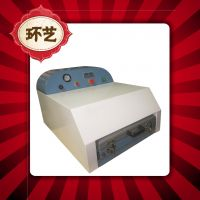 (厂家直销)小型3D真空热转印机 3D手机壳烫杯机 3D真空热转印机