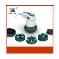 品鑫PX-308推脂按摩机 家用塑身美体推脂机 保健电器 劳动节礼品