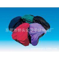 供应品质保证价格便宜广东厂家加工印花公主自行车座套