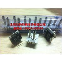 美国SMI压力传感器SM5651-003-G-3-SR
