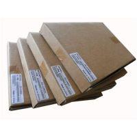 供应震旦ADC208铁粉,日本进口ADC208铁粉,科颐办公设备