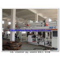 供应大量生产BOPP、OPP、CPP Dry laminating machine铝箔干式复合机