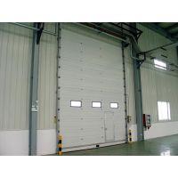 提升门,电动提升门,提升门厂家/报价/产品供应