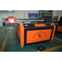 深圳玻璃万能打印机 即打即干 无需制版 代替热转印 一件起印
