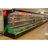 赣州冰柜·赣州水果保鲜柜·赣州超市饮料冷藏柜·赣州自助点菜柜·赣州冷库·吉安冷库安装公司