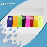 新品特价 IPAD平板电脑系列彩膜 IPAD高清彩色保护膜 PVC贴膜