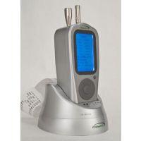 CW-HPC600医用激光尘埃粒子计数器,室内车间,医疗器械无尘室专用产品。四川,云南,上海,重庆特