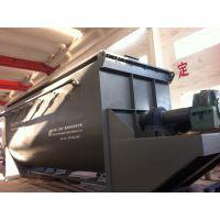 常州干燥机厂家优博干燥产品橘子皮双轴空心浆叶干燥器KJG-150