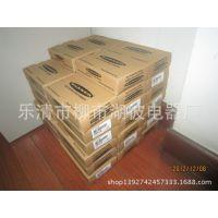 特价供应 全新进口 抗干扰高频率 邦纳光电开关 PBCT46UM7/16HX