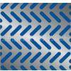 供应金属筛网板,冲孔板
