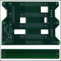 供应工业电子电路板、工业电子线路板、工业电子PCB