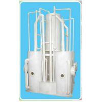 宁德市原水处理设备Edi超纯水设备