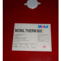 供应进口美孚THERM 611,605 美孚传热油/导热油