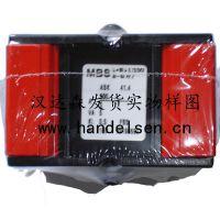 德国MBS电流互感器/压力变送器/电流互感器/ASK 101.4 2u