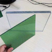 高透明防火阻燃pc板生产厂家