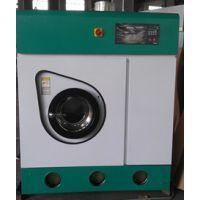 供应湖北,湖南,江苏,江西航星石油干洗机优质不锈钢内筒容量大烘干速度快
