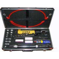 KJ-5注入式堵漏工具|KJ系列消防堵漏器材山西生产厂家