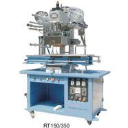 RT150/350平/圆多功能热转印机