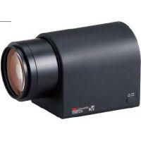 D32X10HR4D-VX1丨富士能32倍长焦镜头丨D32X15.6HR4D-VX1丨富士能高清镜头