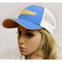 青岛帽子厂家生产定做加工舒适棒球帽子男女帽户外运动帽高尔夫帽
