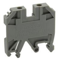 赛普直销 JXB-2.5/35通用接线端子 插拔式接线端子
