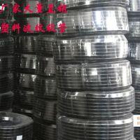 厂家直销 AD13波纹管 优质阻燃波纹管 汽车线束波纹管 塑料波纹管