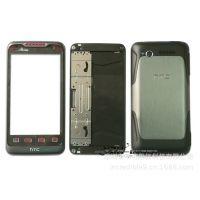 大量货源 原装 HTC 纵横 Merge S610d 后盖 电池盖 面壳 中框