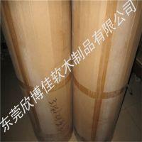 专业生产优质水松软木板卷材天然环保