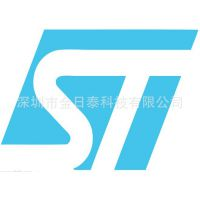 代理ST意法半导体L656PAD013TR