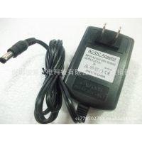 热销12V2A安防电源 适配器  监控电源 摄像头电源 深圳厂家