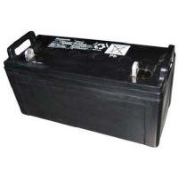 供应LC-P1275松下蓄电池价格