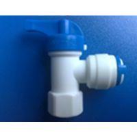 供应供应净水器配件三分接头6066,深圳安贝康