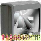 供应SHANGJIE  SJ-7600A立式嵌入全向条码阅读器 激光扫描平台
