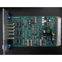 供应力士乐放大器VT-VSPA2-1-2X/V0/T1特价