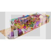 供应室内儿童乐园设备, 室内儿童乐园设施 ,杭州室内儿童乐园 ,室内儿童亲子乐园