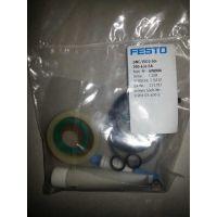 供应DNC/ISO2-50-390-6/6-SA克朗斯拉伸缸维修包