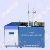 车用汽油和航空燃料实际胶质测定仪GB/T8019