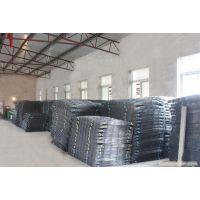 供应建筑专用网片 逐光丝网厂专业生产