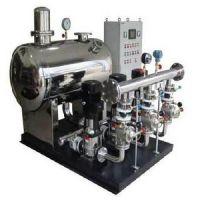 合肥变频无负压供水设备厂家【诺源】合肥变频无负压供水设备价格