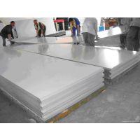 【重庆耐磨钢板】供应重庆nm360耐磨钢板