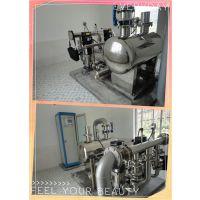 广西南宁供水设备|无负压供水设备排名|无负压供水设备厂家|奥凯供水