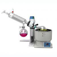 郑州长城供应优质R-1001-L旋转蒸发仪,蒸发器价格