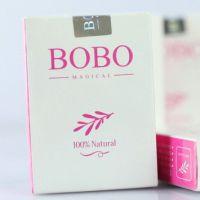 正品美国BOBO收縮阴道产品效果排行榜私处紧致排毒消炎灭菌批发