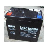 湖南友联蓄电池MX06040/直销报价
