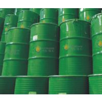 供应链条油多少钱一升/东莞高温链条油多少一升