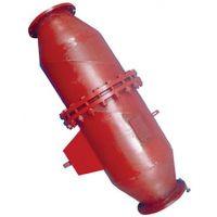 供应YLGZ管道溢流阻火器|防回火装置|瓦斯管道防回火装置